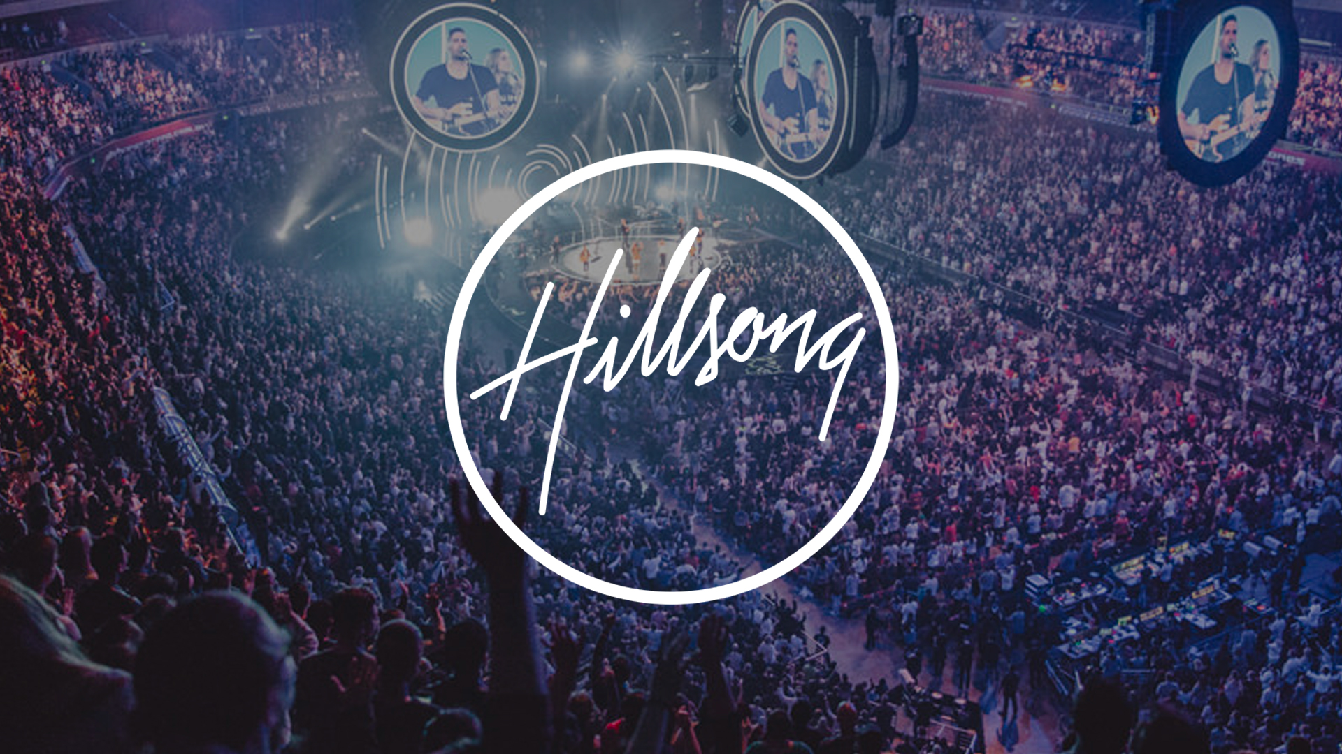 Hillsong Church Denmark