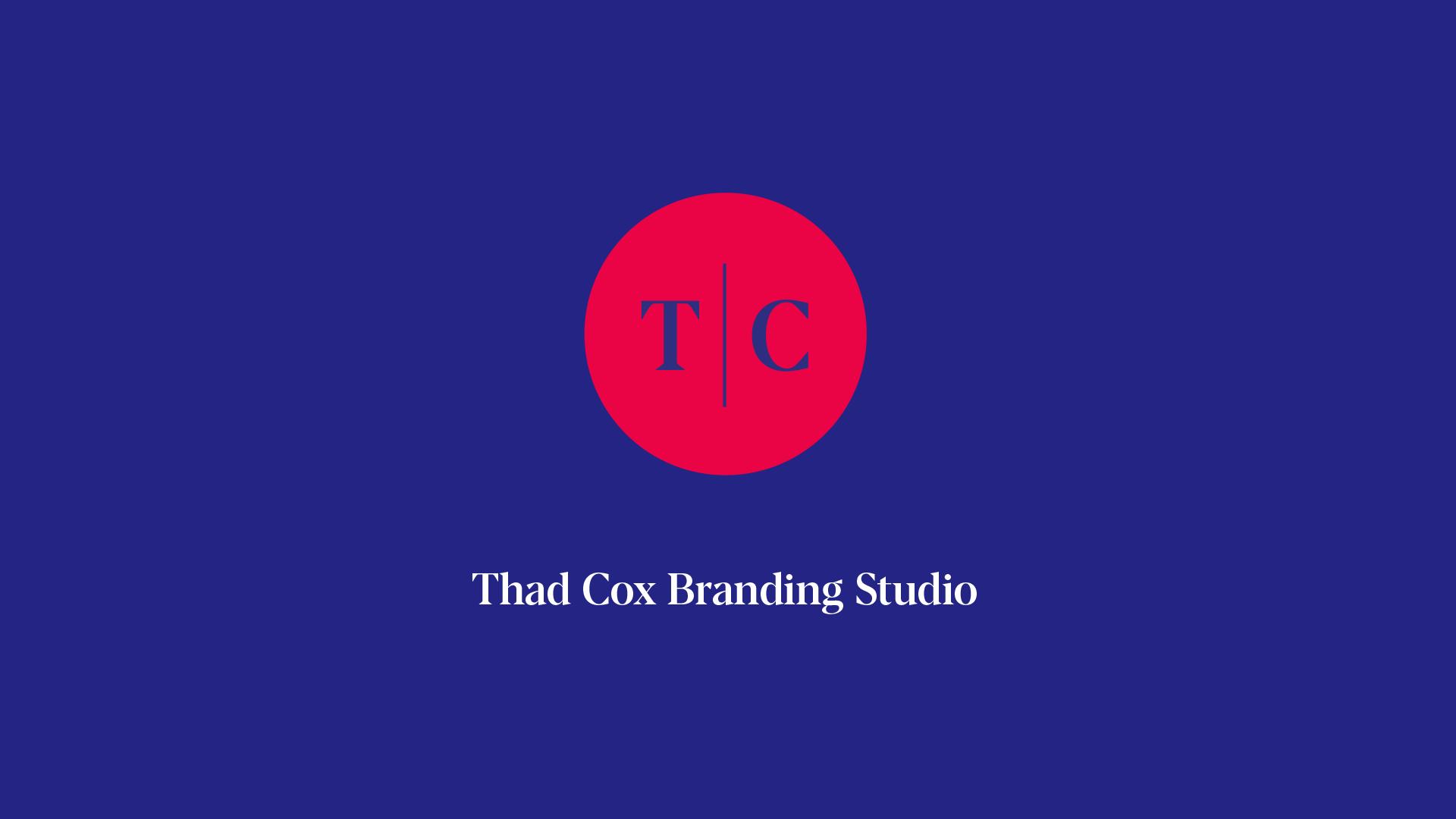 Thad Cox Client Testimonials