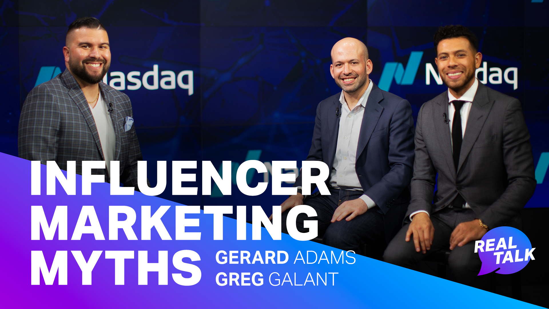 Influencer Marketing Myths – Episode